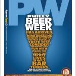 PW-beerweek