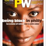 PW-beingblack