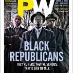 PW-blackrepublicans