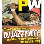 PW-jazzyjeff