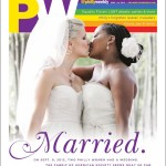 PW-married