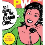 PW-obamacare