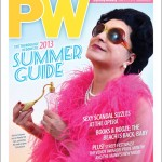 PW-summerguide