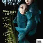 WT348-frontcover