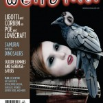 WT353cover720